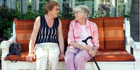 Why Socializing Is a Crucial Part of Senior Care, Queens, New York