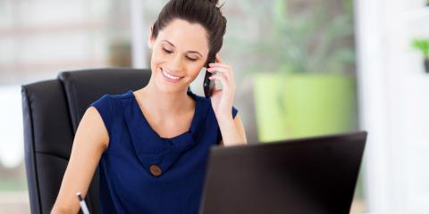 A Guide to VoIP Phone Systems, ,