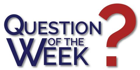 Las Vegas Business Law Question of the Week, Las Vegas, Nevada
