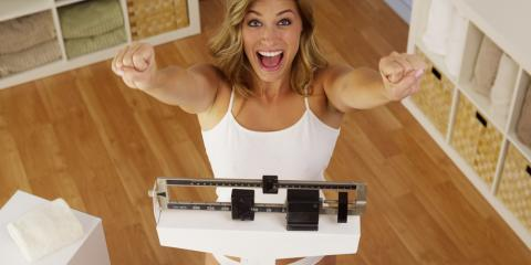 3 Benefits of Using Optifast® For Quick Weight Loss, Lincoln, Nebraska