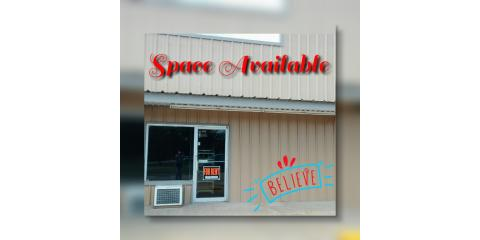 Space For Lease - Formerly Hair Shack, Bourbon, Missouri