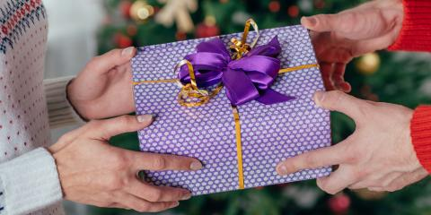 Maui Quilt Shop Shares 4 Easy-to-Transport Gifts for the Holidays, Kihei, Hawaii