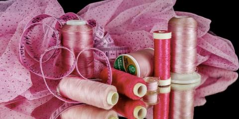 Kahului's Sewing Supplies Expert Picks 3 Favorite Summer Fabrics, Kahului, Hawaii