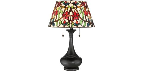 30% Off Tiffany Style Lighting, Lexington-Fayette Northeast, Kentucky