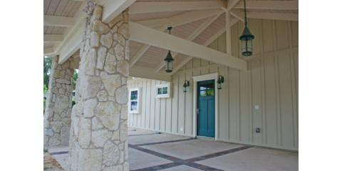 Home Design Experts at R. Clary Builders Tell You About Hawaiian ...