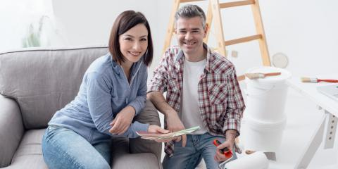 Planning a Remodeling Project? Top 3 Ways to Prepare Your Home, Koolaupoko, Hawaii