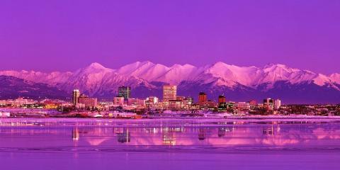 Nova Property Management, Real Estate Services, Real Estate, Anchorage, Alaska