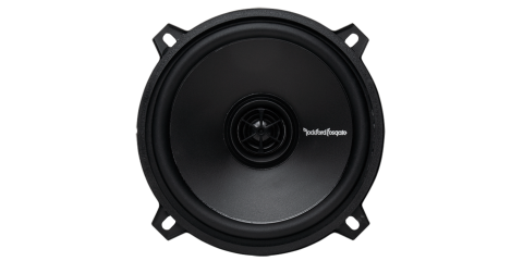 Rockford Fosgate R1525X2, Houston, Texas