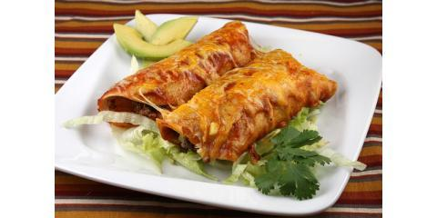 Why Vegetarians Are Loving The Flavorful Mexican Cuisine at Rancho Chico , Plainville, Massachusetts
