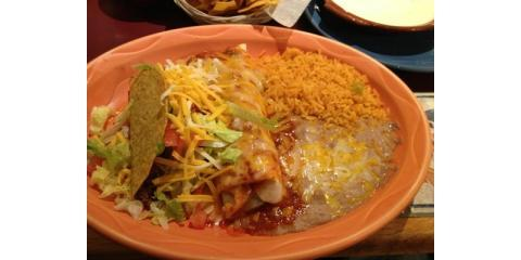 Revamp Your Holiday Tradition With Authentic Mexican Cuisine From Rancho Chico, Plainville, Massachusetts