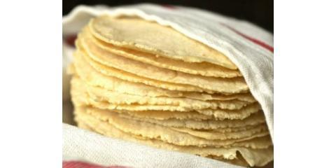 Come to Rancho Chico, Plainville's Authentic Mexican Restaurant, For Delectable Quesadillas, Plainville, Massachusetts