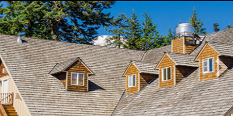 R Campbell Roofing, Roofing, Services, Miamisburg, Ohio