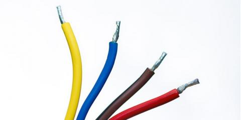 3 Ways to Know if Your Residential Wiring Needs Inspection, Old Jamestown, Missouri