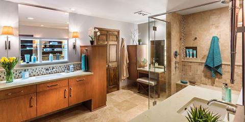 Milwaukee's Custom Bathroom Remodeling Experts Will Add Value to Your Home , Milwaukee, Wisconsin