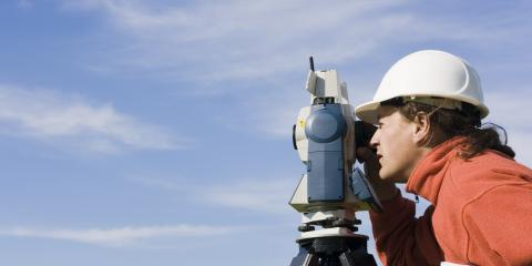 Common Questions About Land Surveying, Summerdale, Alabama