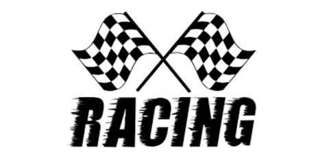 CALLING ALL RACE FANS SALE!, Nekoosa, Wisconsin
