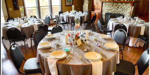 4 Factors to Consider About Venue Rental , Richmond, Kentucky