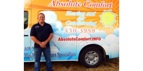 Lincoln's Experts on Why Your Air Conditioner Needs Regular Maintenance, Lincoln, Nebraska