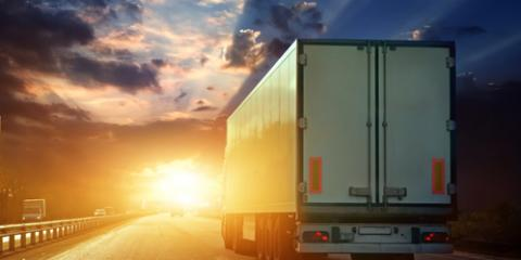 3 Tips to Prepare for Hauling Services, Cumming, Georgia