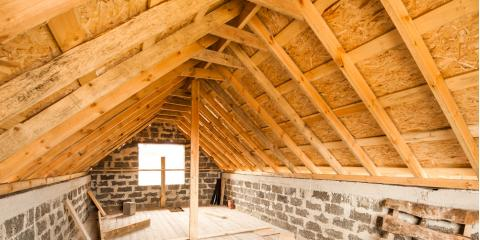 What Is Radiant Barrier Spray? - Carlos Inc  Insulation