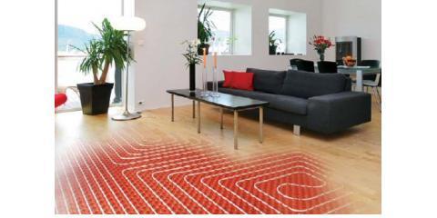 Patrick Daigle Flooring Discusses Current Trends in Hardwood Floors, Manchester, Connecticut