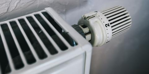 Image result for Get Heating