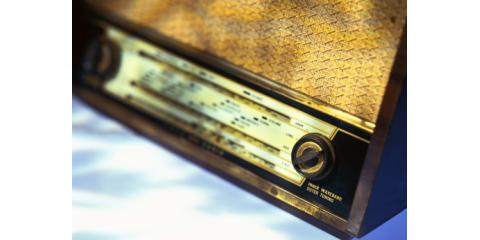 Amateur Radio Today - Not Your Grandpa's Ham Radio , Martinsburg, New York