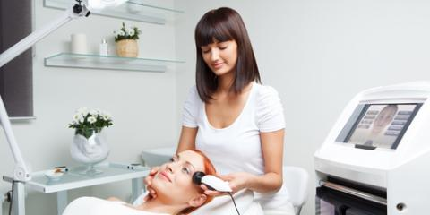 What Is EndyMed Intensif Radiofrequency Microneedling? , Babylon, New York