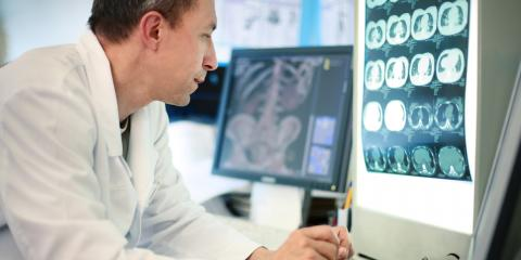 What to Know When Your Doctor Orders a CT Scan , Kenai, Alaska