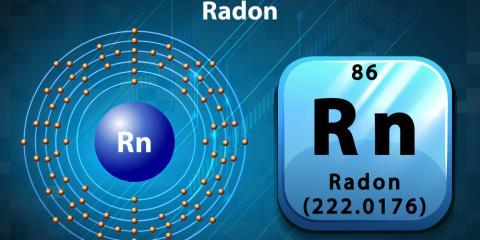 Radon Testing: How Often Should It Be Performed? , Kittanning, Pennsylvania