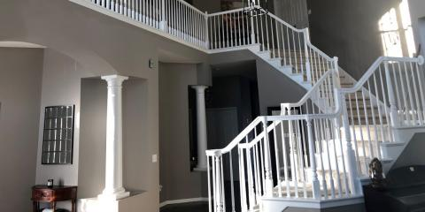 3 Tips for Choosing the Proper Gray for Your Home, Lakeville, Minnesota