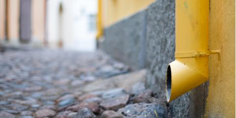 When to Consider Rain Gutter Installation vs. Repairs, Honolulu, Hawaii