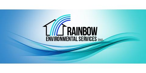 Rainbow Environmental Services, Home Inspection, Services, Cincinnati, Ohio