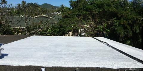 Did You Know These 3 Benefits of White Roof Coatings?, Honolulu, Hawaii