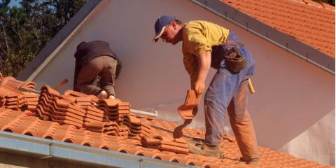 When it's Time to Invest in Quality Roofing for Your Home, Honolulu, Hawaii