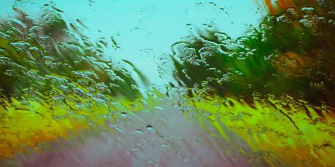 Stuck With a Rainy Moving Day? Local Movers Explain What to Do, Ewa, Hawaii