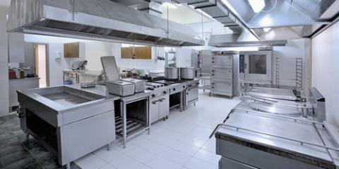 3 Benefits of Preventative Maintenance From Appliance Repair Pros, San Diego, California