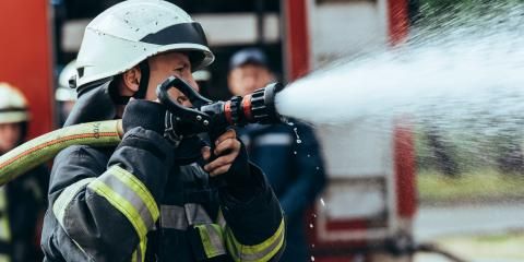 3 Fire Damage Restoration Tips, Raleigh, North Carolina