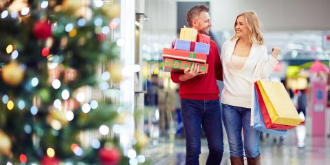 3 Risks Businesses Should Insure for the Holidays, Raleigh, North Carolina