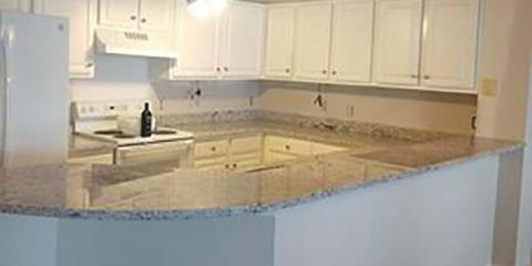 How to Choose the Right Thickness for Your Countertops, Raleigh, North Carolina