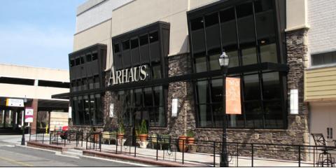 Arhaus Furniture   Raleigh, Home Furnishings, Shopping, Raleigh, North  Carolina