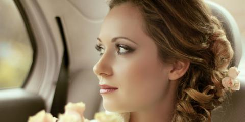 5 Wedding Day Makeup Tips, Ramsey, New Jersey