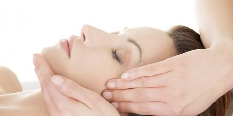 5 Main Benefits of Facial Treatments, Ramsey, New Jersey