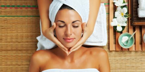 3 Best Spa Services to Give Your Mom For Mother's Day, Ramsey, New Jersey