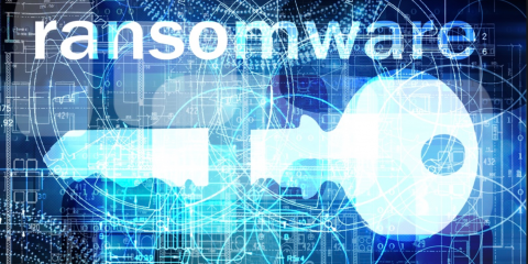 4 Ways to Protect Against the Very Real Threat of Ransomware , Tulsa, Oklahoma