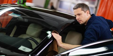 How to Keep an Automobile Painting Service Cost-Effective, Ranson, West Virginia