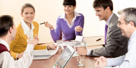 3 Benefits of Joining a Proven Real Estate Team in Rapid City, SD, Rapid City, South Dakota