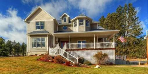 3 Questions to Ask Your Real Estate Agent When Buying Your First House, Rapid City, South Dakota