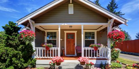 3 Affordable Ways to Help a Client Stage When Selling a House in Rapid City, SD, Rapid City, South Dakota