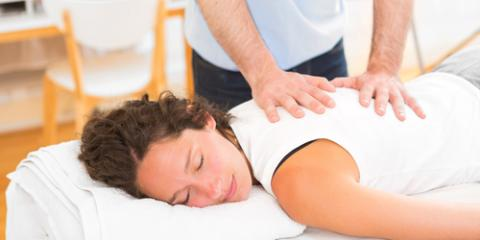 Understanding the Benefits of Chiropractic Care, New Albany, Indiana